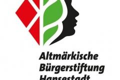 Logo der Bürgerstiftung